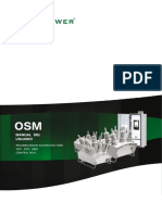 NOJA-5009-04 OSM15-310-OSM27-310-OSM 38-300 con Control RC10[14821].pdf