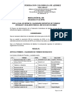 Resolución-039-de-2018-Calendario-Oficial-Fecodaz-2019.pdf