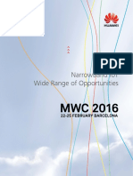 NarrowBand-IoT-Wide-Range-of-Opportunities-en.pdf