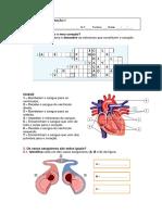 aencs_ar_cardiovascular.docx