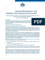 Mobility Aid Guidance Document 2019 En
