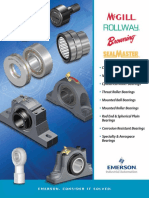 CATALOGO SEALMASTER ABRIL 28-2015 out524498.pdf