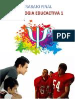 EDUCATIVA I.docx