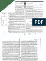 Discurso de Perón en la Bolsa de Comercio 25 de agosto de 1944.pdf