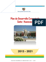 294120690-PDC-SANO-2013-2021.pdf