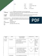 178900250-RPH-BOLA-TAMPAR-EDITED-doc.doc