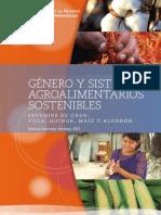 1.1 FAO_2016_Genero y sistemas agroalimentarios.pdf