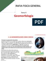 dinamica eolica fluvial.pdf