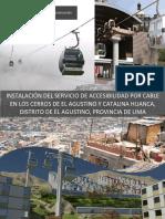 Teleferico.pdf
