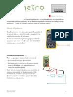 polimetro.pdf