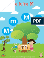 06 La letra m material de aprendizaje.docx