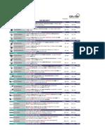 ListadoGVS18 Marzo.pdf