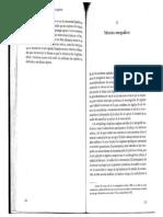 Duranti_2000_Métodos-etnográficos.pdf