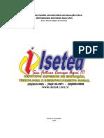 METODOLOGIA_DO_ENSINO_DAS_LUTAS.pdf