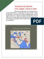 civilizaciones de oriente y del mediterraneo.docx