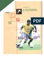 Futebol.pdf