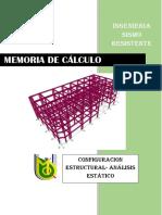 Memoria De Calculo 4 NIVELES.docx