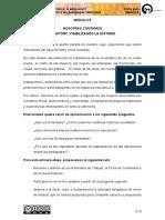 Ficha Guía Módulo 5