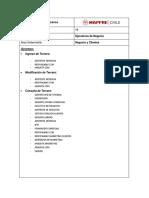 Anexo Terceros (Ejecutivos).docx