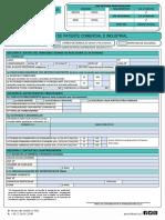 Formulario_Solicitud_Patente_Comercial_Industrial11.02.2019.pdf
