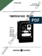 GEI-44244 (1).pdf