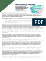 Методика, направленная на изучение ценностных ориентаций  М.Рокича Word (4).docx