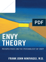 Frank John Ninivaggi - Envy Theory_ Perspectives on the Psychology of Envy   (2010, Rowman & Littlefield Publishers).pdf