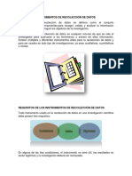 INSTRUMENTOS DE RECOLECCIÓN DE DATOS.docx