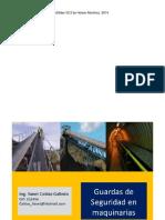guardas.pdf
