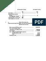 SOLUTION - 08.38.pdf