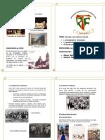 DIPTICO MARIANO.docx