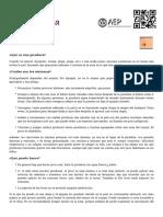 picaduras_de_insectos_-_2014-07-07.pdf
