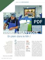 Focus Loire Atlantique