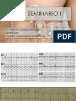 SeminariosdeElectrocardiografiaBasica