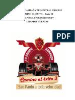 Bases  Formula 1 - Grandes Cuentas.docx