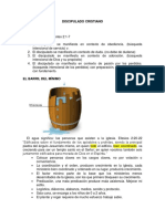 DISCIPULADO CRISTIANO.docx