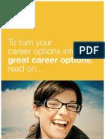KTP Careers Brochure Aug09