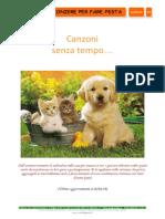 CanzonierePerFareFestaAccordiV1.pdf