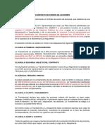CONTRATO DE CESIÓN DE ACCIONES de Andina USA a Trinium.docx