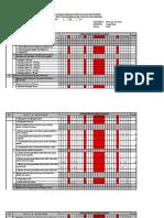 Penghitungan AK JFT PKM Ahli Pertama (Boy) Juli-Des 2015