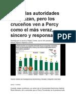 ESTUDIO sobre la confianza en la s autoridades del país..docx