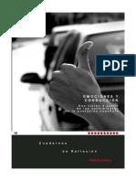 Libro 10 EMOCIONES Poblacional.pdf