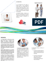 Brochuer - Medico.docx