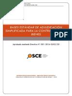 basese_integradas_AS_002_20161207_214933_334.pdf