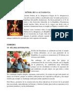 Efemerides Patria de Republica Dominicana.docx