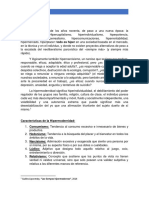 ,Hipermodernidad, Alberto Guillen..docx