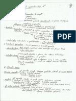 pg.1.pdf