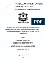 Densidad piras Alevinos.pdf