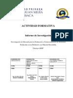 INFORME ACABADO.docx