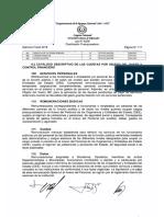 Clasificador Presupuestario 2019_Objetos de Gasto.pdf